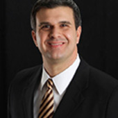 Gabe Libutti, 95% One time Close, Construction to Perm Expert! (McLean Mortgage Corporation)