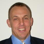 Jay Schmitt, Gettysburg Real Estate Agent (Coldwell Banker Residential Brokerage)
