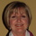 Sandra Harper, Downtown Fairhope Realtor (Fairhope Realty Group)
