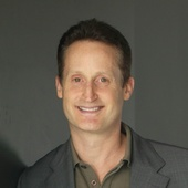 Michael Cowling (RE/MAX Michael Cowling and Associate Realty)
