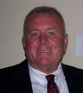 Bob Caldwell, VA Mortgage Specialist and Military Relocation Services (Fitzgerald Financial, a Division of Monarch Bank)