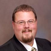 Mike Thomas, Your York / Shrewsbury PA Property Merchandising E (Prudential Bob Yost Homesale Services)