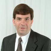 Jeff Lutcza,  Mortgage Consultant  (Pinnacle Mortgage)
