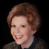 Ann Hayman, GRI,CDPE,IRES, Jacksonville, FL. Gated Communities , Real Estate (Norville Realty)