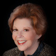 Ann Hayman, GRI,CDPE,IRES, Jacksonville, FL. Gated Communities , Real Estate (Norville Realty): Real Estate Agent in Jacksonville, FL
