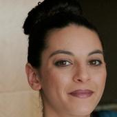 Amy Margolis (Lebanon Property Management, Inc)