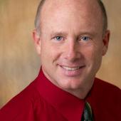 Bill Williams-Broker,REALTOR (CENTURY 21 American Homes)