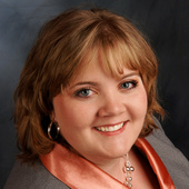 Lexa R. Montierth, Real Estate Sales Agent and Marketer (Tierra Antigua Realty)
