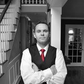 Herman Herrera, Your trusted Staten Island Real Estate Expert (HERMAN & CO REAL ESTATE l Staten Island, New York)
