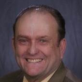 Tom Hoffman, Broker/Owner (Top Priority Realty, LLC)