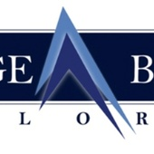 Mortgage Bankers of Florida (a division of MCM Holdings Wholesale Lending)