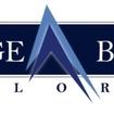 Mbof logo