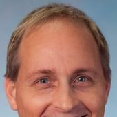 Dan Wingard (Keller Williams)