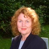 Laura   Vestanen (Professional Notary)