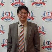 Frank Chiu, Licensed Broker Serving Orlando area (Active Realty Group)