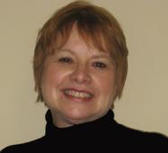 Marsha G. Whipple (Keller Williams Realty NY)
