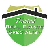 House Selling Tips (DIR-USA.com)