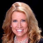 Sheila Rasak (Keller Williams Realty-California Coast Property Group)