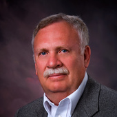 Bruce Showalter (RE/MAX Real Estate Concepts)