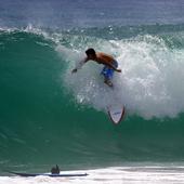 Justin Britt (Hawaii Life Real Estate Services)