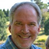 Charles McDonald, REALTOR®, Blogger, Principal Broker®, Owner (Charlottesville Real Estate Solutions)