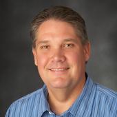 Steve Lauver, Omaha Realty -- 402-689-7550 (Nebraska Realty -)