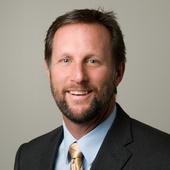 Stefan C. Jezycki (Pacific Union International - Christie's Great Estates)