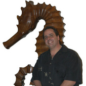 Guy Moreau, Florida Keys Real Estate - Duck Key, Key Colony Be (ReMax Marathon Vacation Real Estate)