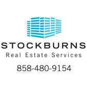 Blake Stockburn (Stockburns Real Estate Services)
