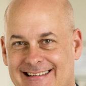 John Anderson, HomeVestors, Short Sale Specialist, DFW (HomeVestors)