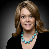 Nicole Noseff, Serving Lubbock Tx and surrounding areas. (RE/MAX Lubbock)