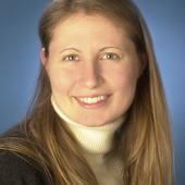 Melissa Barkalow, Providing an Excellent Real Estate Experience (DCRE Residential)