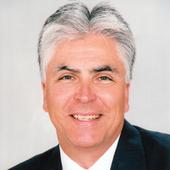 Tom Olsewski (Keller Williams)