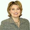 Stephanie Stringer