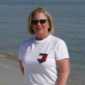 Dianne McClusky (RE/MAX Island Realty)
