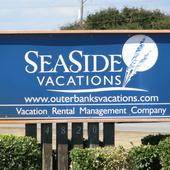 Adam  Norko (Seaside Vacations)