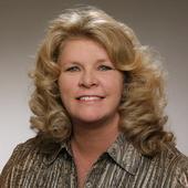 Sherry Lee Cox (Platinum Properties)