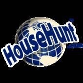 House Hunt (HouseHunt.com)