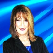 Sharon Stevens (Family First Realty)