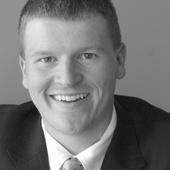 Eric Stegemann (Tribus Real Estate Technologies)