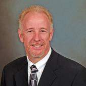 Michael Rohde (Sunstreet Mortgage LLC. Licensed Mortgage Professional)