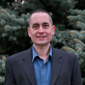 David J. Lampe, Realtor - Web Savvy Denver (Your Castle Real Estate)