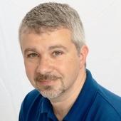 Scott Grant (Coldwell Banker Advantage)