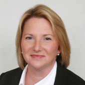 Lori B. Andican (Coldwell Banker Residential Brokerage)