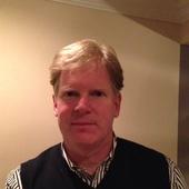 Tom  Higgins, Thomas Higgins - Berkshire Hathaway Home Services (Berkshire Hathaway Fox & Roach Realtors)