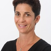 Linda Yaffe (Yaffe Real Estate)