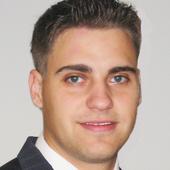Ryan Schaffer (Re/Max Access)