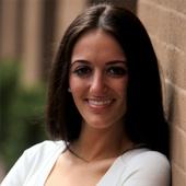 Amanda Eddy (Photodex)