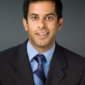 Shawn Sidhu (C2 Financial Corporation)