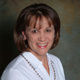Karen Bernetti: Home Stager in Southington, CT